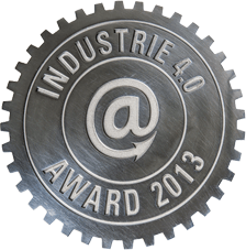 industrie 4 0 award 2013 2