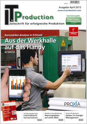 It-production April 2012, S. 30