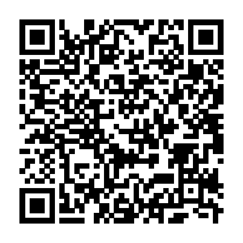 QR Quizzer Community Android only