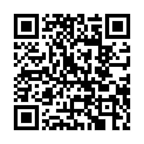 QR Quizzer Community iOS only