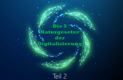 02 - Impuls-Seminar DIGITALISIERUNG